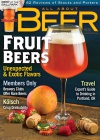 All About Beer 1/2015