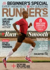 Runner's World USA 1/2015