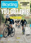 Bicycling USA 1/2015