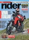 Rider 2/2015