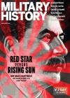 Military History 4/2015