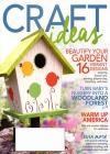 Crafts 'n Things 3/2015