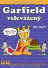 Garfield 44/2015