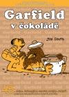 Garfield 45/2015