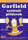 Garfield 46/2015