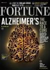 Fortune Magazine 2/2015