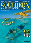 Southern Boating 4/2015