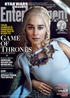 Entertainment weekly 2/2015