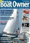 Practical Boat Owner 3/2015
