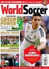 World Soccer 3/2015