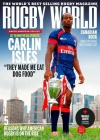 Rugby World 2/2015