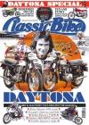 Classic Bike 3/2015