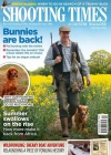 Shooting Times and Country Magazine 2/2015