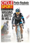 Cycle Sport 2/2015