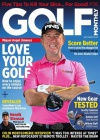 Golf Monthly 3/2015