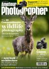 Amateur Photographer 2/2015
