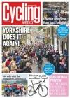 Cycling Weekly 2/2015