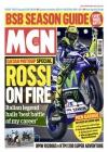 Motorcycle News UK 2/2015