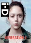 i-D magazine 1/2015