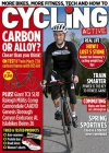 Cycling Active 2/2015