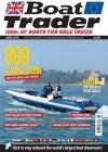 Boat Trader 1/2015