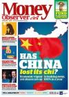 Money Observer 5/2015