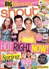 Shout 2/2015