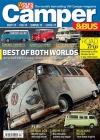 VW Camper & Bus 2/2015