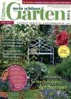 Mein Schoner Garten 5/2015