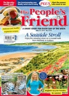 The People's Friend 2/2015