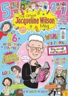 The Official Jacqueline Wilson 2/2015
