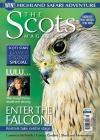 The Scots Magazine 2/2015