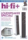 Hi-Fi Plus 2/2015