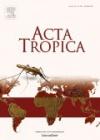 Acta Tropica 1/2015