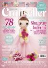 Craftseller 5/2015