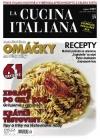 La Cucina Italiana 40/2009