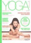 Yoga Magazine 3/2015