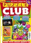 Puzzle Club 2/2015
