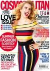 Cosmopolitan UK 6/2015