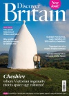 Discover Britain 1/2015