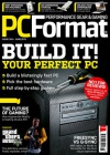 PC Format  2/2015