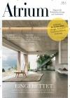 Atrium 3/2015