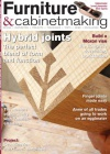 Furniture & Cabinetmaking 7/2015