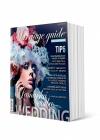 Marriage Guide zima 2015