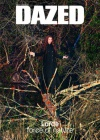 Dazed & Confused 2/2015