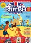 Best Of British 1/2015