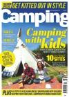 Camping 4/2015