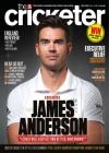 The Wisden Cricketer 4/2015