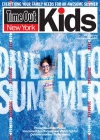 Time Out New York Kids 2/2015