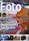 Digitální Foto 74/2009